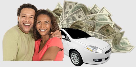 Car Title Loans In Arkansas City Kansas